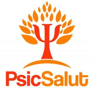 LogoPsicSalut